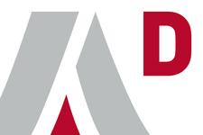 DELTABLOC® | Markenentwicklung | Wort-Bild-Marke (Detail 3)