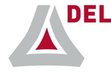 DELTABLOC® | Markenentwicklung | Wort-Bild-Marke (Detail 7)