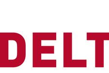 DELTABLOC® | Markenentwicklung | Logotype (Detail 4)