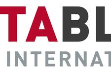 DELTABLOC® | Markenentwicklung | Logotype und Claim/Land (Detail 5)