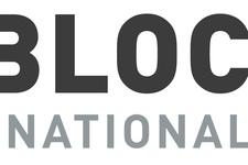 DELTABLOC® | Markenentwicklung | Logotype und Claim/Land (Detail 6)