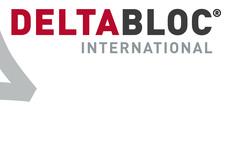 DELTABLOC® | Markenentwicklung | Marke (Detail 9)