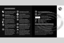 Booklet | 4 Seiten (Innen) | Seiten: 2/3 | 1C