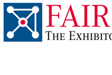 The Exhibitors Fair Guide | Facelifting | word-picture-mark (Detail 1)