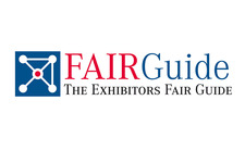 The Exhibitors Fair Guide | Facelifting | mark