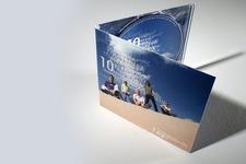 fop   forms of placticity   CD-Digipack   Vorne (voll)