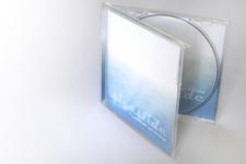 Artware® | Gigaslide® | Verpackung | Cover (Vorne) Komplett