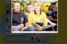 IKEA | Lehrling | Einrichtungsberater/in | Foto (Diashow)