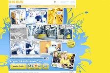 IKEA | Lehrling | Website | Logistikkaufmann/frau | Fotostory