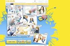 IKEA | Lehrling | Website | Systemgastronom/in | Fotostory