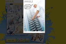 IKEA | Lehrling | Systemgastronom/in | Fotostory | Foto (Diashow)
