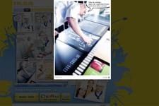 IKEA | Lehrling | Systemgastronom/in | Foto (Diashow)