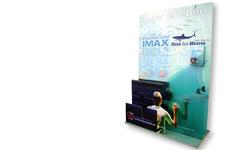 IMAX & Haus des Meeres | P.O.S. | 3D Komplett 2