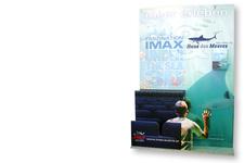 IMAX & Haus des Meeres | P.O.S. | 3D Komplett 1