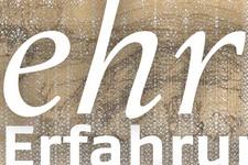 KBA Poster & Pressewand   historie   Slogan & Headline (Detail 4)