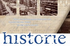 KBA Poster & Pressewand   historie (Detail 3)
