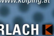 Kolpinghaus Ferlach | Poster 3 (Detail)