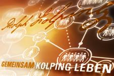 Kolpinghaus Ferlach | Poster 2 (Detail)
