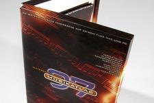 musikatlas 97 | euro-digi-pack, vorne (Detail 2)