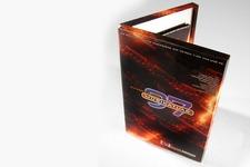 musikatlas 97 | euro-digi-pack, vorne (komplett)