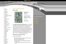 Gallerie am Stubentor | Website | Künstler