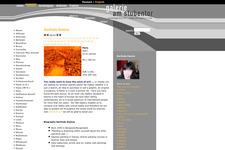 Gallerie am Stubentor | Website | KünstlerIn und Werk (Kosina)