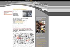 Gallerie am Stubentor | Website | Über uns