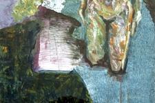 Daniela 11 | Detail: Untere Hälfte