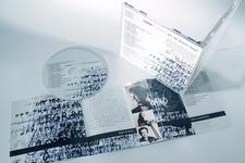 CD-Package (3 Teile)