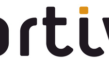 Sportivo1.com | Markenentwicklung | Logotype (Detail 2)