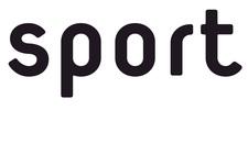 Sportivo1.com | Markenentwicklung | Logotype (Detail 4)