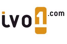 Sportivo1.com | Markenentwicklung | Logotype (Detail 5)