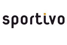 Sportivo1.com | Markenentwicklung | Logotype (Detail 6)