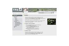 TPA | Treuhand Partner Austria | Website | Über uns