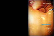 "Traumbad | ""ganz nah"" | Rollingboard Poster (Komplett, Reflexion Schnappschuss 1)"