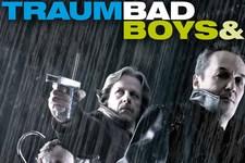 Traumbad-boys-girls | Die Auftragsprofis | Flyer DIN A5 | Front (Detail 6)