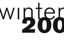 Universiade 05 | Markenentwicklung | Logotype (Detail 6)