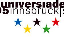 Winter Universiade 05 | Markenentwicklung | Logotype (Detail 7)