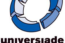Universiade 05 | Markenentwicklung | Wort-Bild-Marke (Detail 1)