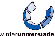 Universiade 05 | Markenentwicklung | Wort-Bild-Marke (Detail 2)