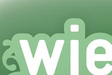 wien events | Markenentwicklung | Wort-Bild-Marke (Detail 2)