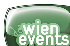 vienna events | Branddevelopment | Figurative Mark (Detail 4)