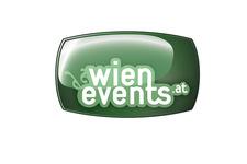 vienna events | Branddevelopment | Figurative Mark (Complete)