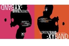XY:BAND | Booklet (Umschlag) Seite 16/1