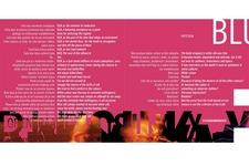 XY:BAND | Booklet Seite 11/10 gedreht (Remix)
