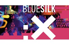 XY:BAND | Booklet Seite 15/14 gedreht (Remix)