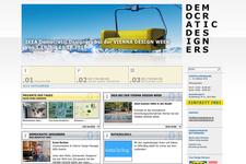 IKEA | Democratic Designers | Vienna Design Week | Start 1