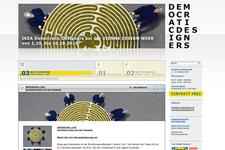 IKEA | Democratic Designers | Vienna Design Week | Wettbewerb 03