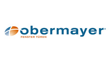 Obermayer Fenster | Branddevelopment | Figurative mark incl. Claim