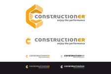 Constructioner | Produktmarke | Varianten